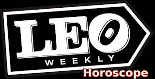 LEO Horoscope for the Week of August 1