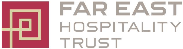 Ipo price of far east hospitality trust