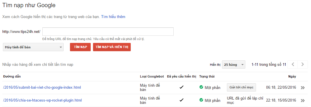 submit-bai-viet-cho-google-index