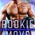 Sarina Bowen: Rookie Move
