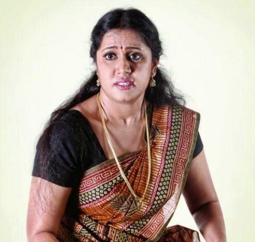 Ammu hot tv serial actress boobs navel doggy - 2 10