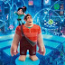 Watch Ralph Breaks the Internet (2018) Online For Free Full Movie English Stream
