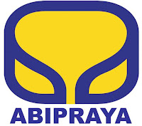 Lowongan Kerja Terbaru PT Brantas Abipraya (Persero) Juli 2016