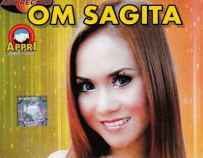 Lagu Eny Sagita Mp3 Full Album