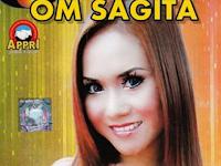 Download Gratis Lagu Eny Sagita Mp3 Full Album Terbaru dan Terpopuler