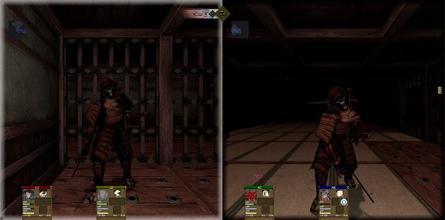 Asakusa Studios game review