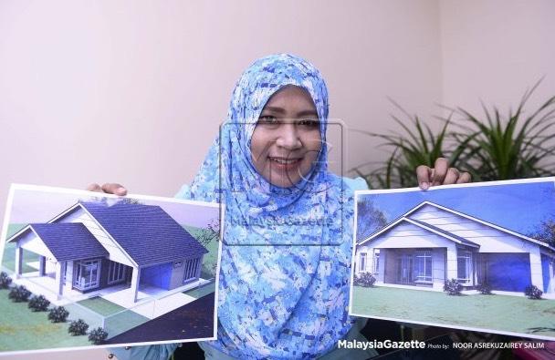 5 Kes Kontroversi Membabitkan Dato' Boy Iman Yang Ramai Tak Tahu