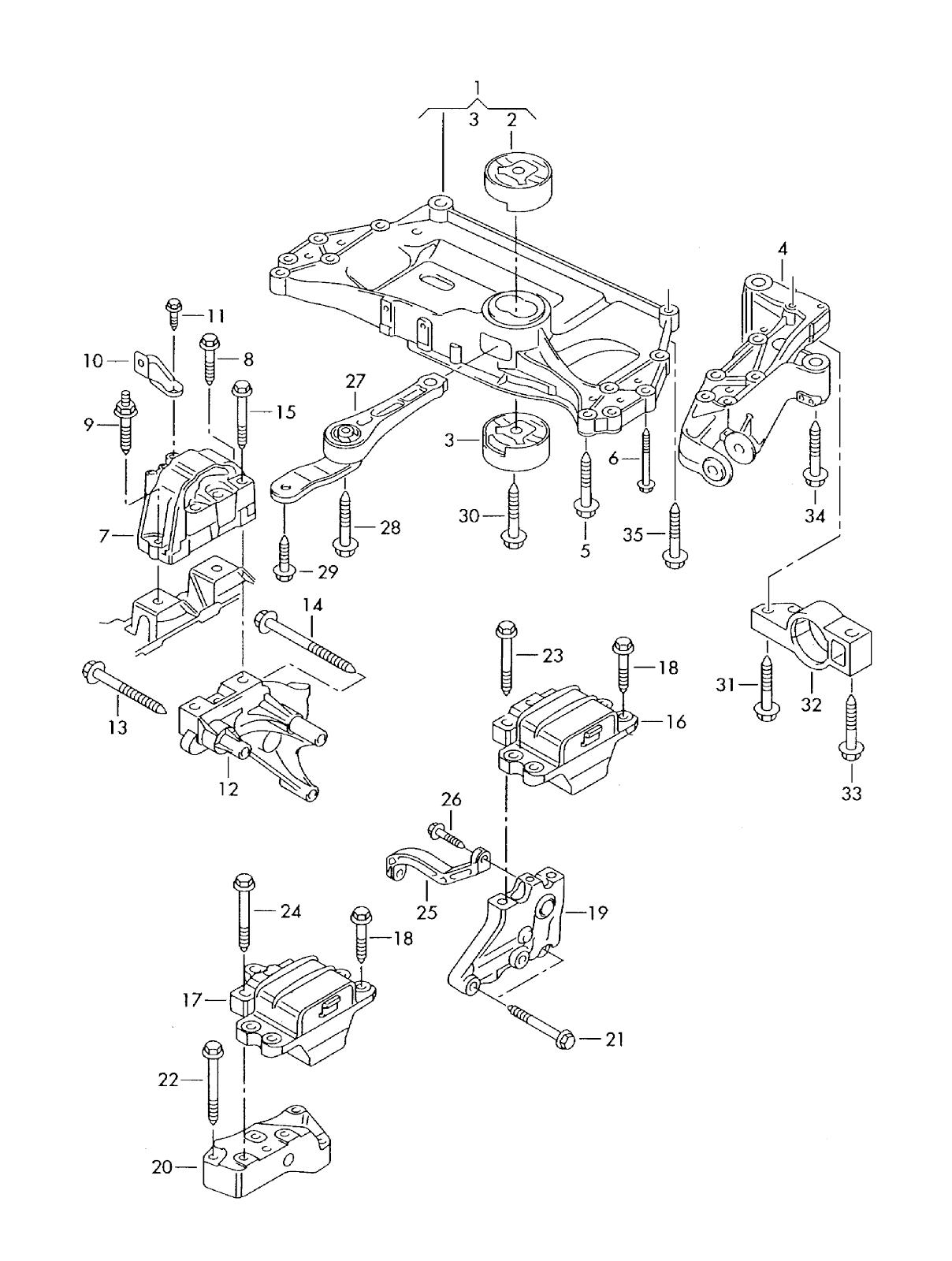 1600cc vw engine part diagram wiring diagram database 1600Cc VW Engine Heads vw parts wiring diagram database vw bug engine diagram 1600cc vw engine part diagram