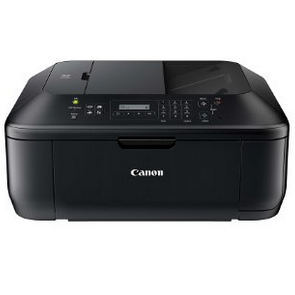 Canon  PIXMA MX390 Driver Download and Manual Setup