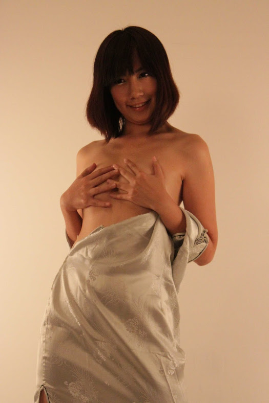 asian 263.7z sexy girls image jav