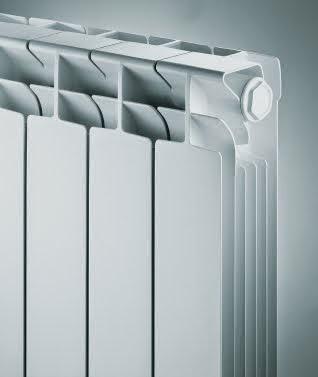 le blog plomberie chauffage energies renouvelables elyotherm janvier 2014. Black Bedroom Furniture Sets. Home Design Ideas