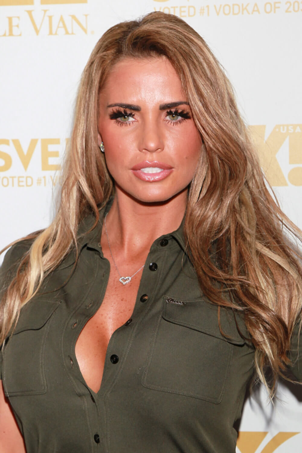 Is a cute Katie Price naked (29 photo), Sexy, Is a cute, Boobs, butt 2019
