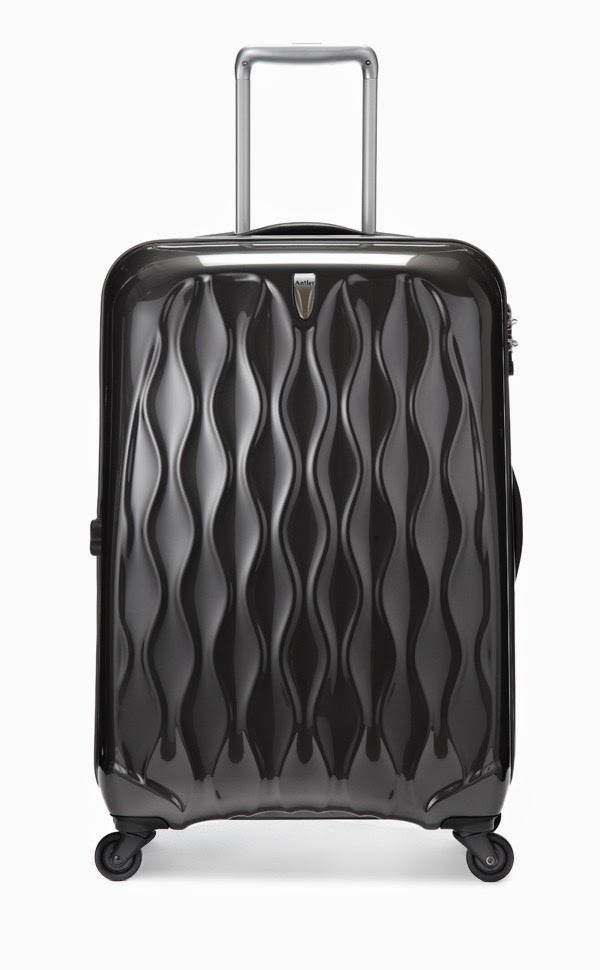 http://www.antler.co.uk/suitcases/medium-suitcases/tiber-medium-suitcase