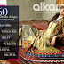 Alkaram Fall/Winter Collection 2014-15 Volume 2 For Women