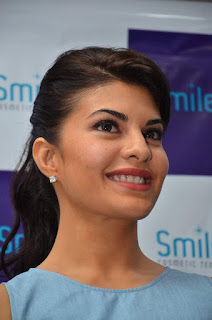 Jacqueline Fernandez To Play An Undercover Cop