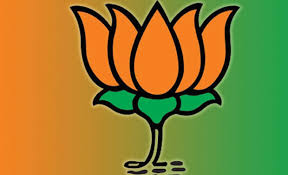 BJP-flag-high-in-north-east-with-the-will-power-of-victory