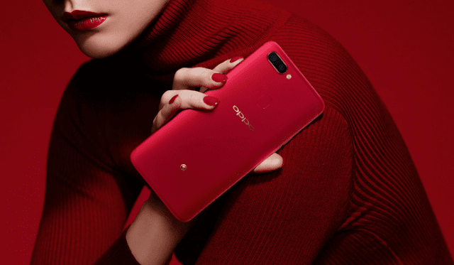 "<div style=""text-align: justify;"">  Back in mid-2017, OPPO launched the OPPO R11 and R11 Plus as the world&rsquo;s first Snapdragon 660 powered smartphones. The Snapdragon 660 is the first processor in Snapdragon 600 series to feature custom Kryo cores. Now, the upcoming smartphones in the OPPO R-series to reportedly comes with the Snapdragon 670 processor.<br />  Recently, two new OPPO devices with the model numbers &ldquo;PAAT00&rdquo; &amp; &ldquo;PAAM00&rdquo; are spotted on 3C. Since both these devices support 20W fast charging, we expect them to be the upcoming OPPO R13 &amp; R13 Plus smartphones. Both the OPPO R13 and R13 Plus will be the successors to last year&rsquo;s OPPO R11 and R11 Plus.<br />  The OPPO&rsquo;s patented VOOC fast charging technology works similar to the OnePlus Dash Charging technology. With this technology, only the compatible phones can be charged quickly. As of now, the VOOC fast charging technology is only to limited OPPO R-series smartphones. Talking about the Snapdragon 670 mobile platform from Qualcomm, it was recently spotted in the leaks with complete details. The Snapdragon 670 will be the first mid-range chipset to be built on the 10nm FinFET process.<br />  Even the new Snapdragon 845 and Exynos 9810 are built on the same 10nm process technology. It packs six Cortex-A55 high-efficiency cores called Kryo 300 Silver and two Cortex-A75 high-performance cores called Kryo 300 Gold. The CPU comes coupled with Adreno 615 GPU and Qualcomm&rsquo;s Gigabit modem. On the Geekbench, the Snapdragon 670 scores 1845 on single-core and 5215 on multi-core tests.<br />  Based on the wild leaks, the OPPO R13 smartphones will be coming with full-screen display and sports iPhone X-like notch on the top. The devices are said to offer under display fingerprint sensor and advanced face unlock for authentication. As there is no trusted source backing these rumors, take these details with a pinch of salt. Stay tuned on Phone Radar for more details!</div>"