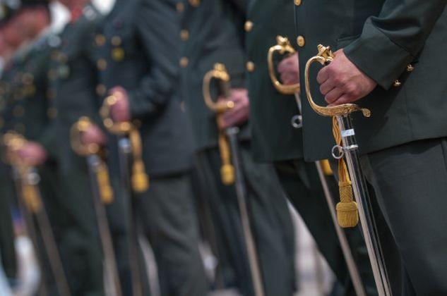 ΚΡΙΜΑ ! Συγκλονίζει η aυτοκτονίa του ανθυπασπιστή της Πολεμικής Αεροπορίας – Το τελευταίο του σημείωμα