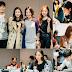 Mother Korean Drama Konu ve Oyuncuları