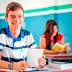 Prazo final para a realização das rematrículas das escolas públicas municipais de Agrestina será em março