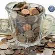 FINANCIAL HELP:::WAYS TO AVOID LOOSING YOUR MONEY...SEE HERE.