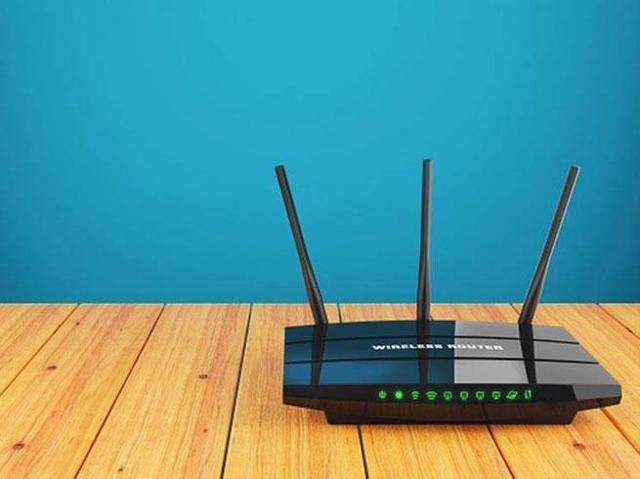 WiFi சேவை வழங்க பேஸ்புக் புதிய திட்டம்
