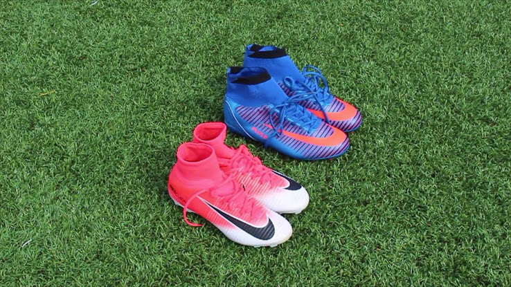 df727b1f02b 30 USD Fake Nike Mercurial Superfly Test & Review - Footy Headlines