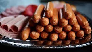 Satu Makanan yang Harus Ditinggalkan untuk Hidup Lebih Sehat