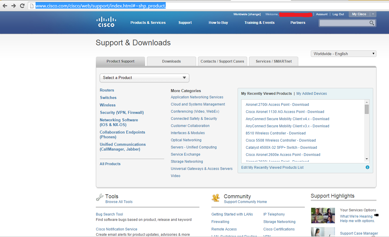 Cisco 3502i Autonomous Ios Download