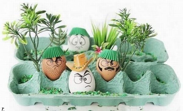 http://parafraz.space/, Пасха в анекдотах и приколах,частушки,частушки пасхальные,частушки про Пасху, приколы про Пасху, юмор про Пасху,частушки про праздники,частушки про яйца, Пасха, юмор, куры, праздники, приколы пасхальные, про праздники, религия, яйца пасхальные, яйца куриные, Да, религию менять... — частушки, Ждём сегодня мы чудес! Пасхальные частушки, Курицын праздник, Наставление соблюдающим Великий Пост, Пасха в анекдотах и приколах, Пасха в статусах и цитатах, Пасха в юмористических стихах, Пасхальные частушки, Пост идёт, а я толстею — частушки великопостные, Яйцо для десантника, юмор про религиозные праздники, приколы про религиозные праздники,частушки про религиозные праздники, смешные истории на Пасху, приколы на Пасху, забавное про Пасху, пасхальные приколы, Пасха с юмором,http://parafraz.space/, Пасха в анекдотах и приколах,частушки,частушки пасхальные,частушки про Пасху, приколы про Пасху, юмор про Пасху,частушки про праздники,частушки про яйца, Пасха, юмор, куры, праздники, приколы пасхальные, про праздники, религия, яйца пасхальные, яйца куриные,http://parafraz.space/, Пасха в анекдотах и приколах, анекдоты, анекдоты пасхальные, анекдоты про Пасху, приколы про Пасху, юмор про Пасху, анекдоты про праздники, анекдоты про яйца, Пасха, юмор, куры, праздники, приколы пасхальные, про праздники, религия, яйца пасхальные, яйца куриные,