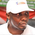 Tompolo denies involvement in pipeline vandalism