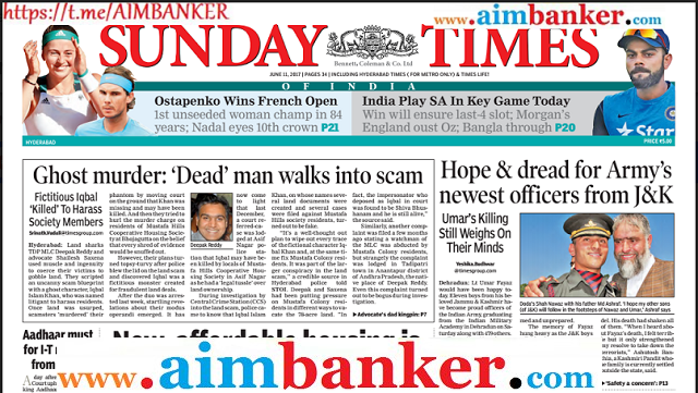 Times India News Paper Pdf Download illegalement verite directconnect 24hsur24 pages tvtool