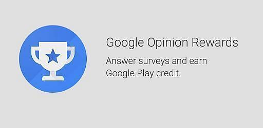 Ağustos 2020'de PUBG Mobile Android'de bedava UC nasıl alınır?