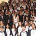 LA ALCALDIA DE AGUASCALIENTES OFRECE 400 BECAS DE MOVILIDAD PARA 85 PAISES