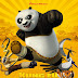 Kung Fu Panda 2 (2011) - Subtitle Indonesia