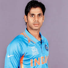 Manoj Tiwary, Biography, Profile, Age, Biodata, Family , Wife, Son, Daughter, Father, Mother, Children, Marriage Photos.