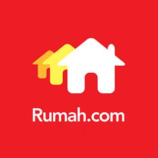 daftar nama situs website paling populer terbaik no 1 indonesia di dunia terkenal terlengkap update berita info terkini terbaru politik olshop online shop toko ekonomi bisnis pemasaran kecantikan wanita gaya hidup wanita lifestyle travel review produk blogger gadget teknologi otomotif ecommerce property