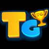 http://playtournamentgames.com/