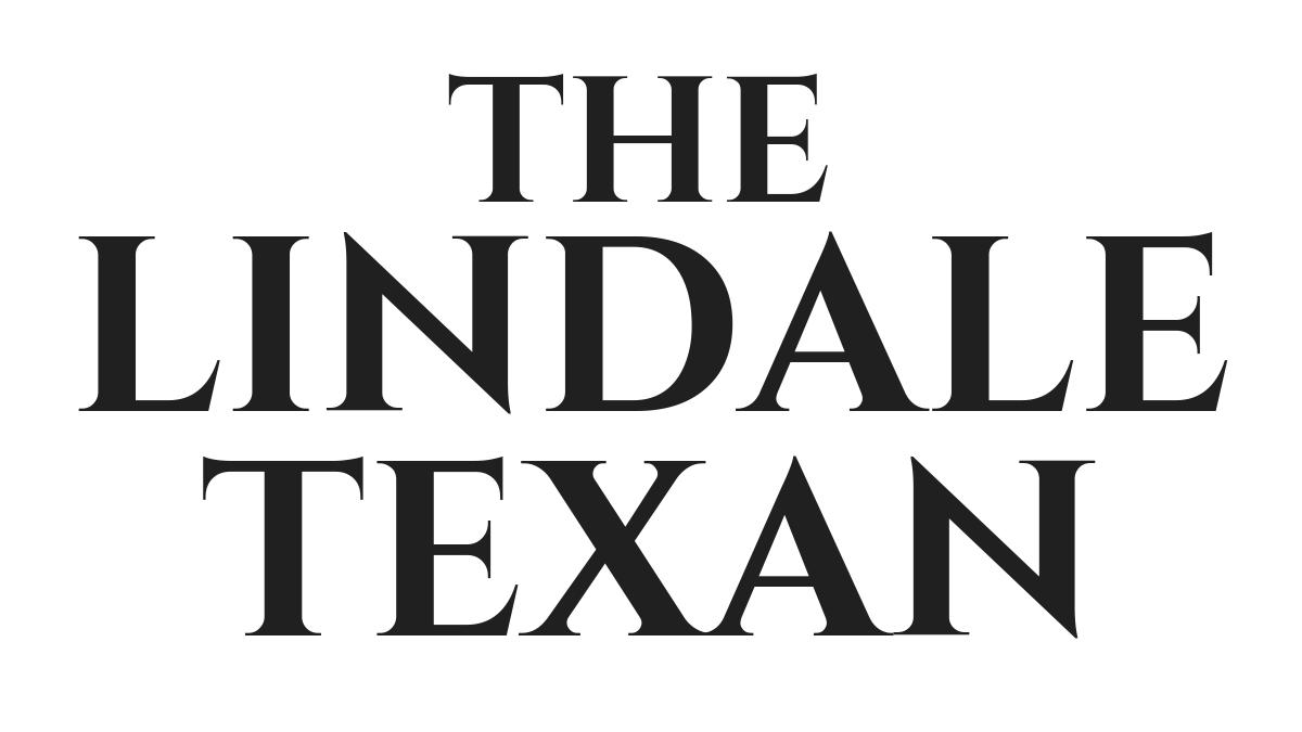 Lindale News, Lindale Texas, Lindale TX, Lindaletexan.com, news, weather