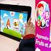 تطبيق تعليم الأبجدية الفرنسية application Alphabet français