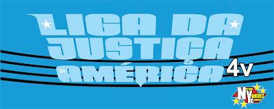 http://new-yakult.blogspot.com.br/2017/02/liga-da-justica-da-america-2017.html