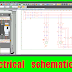 Download software: electrical schematics