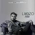 AUDIO | Aslay - Likizo | Download