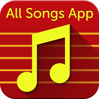 allsongs_1 ASA – All Songs App – Android App Review Apps