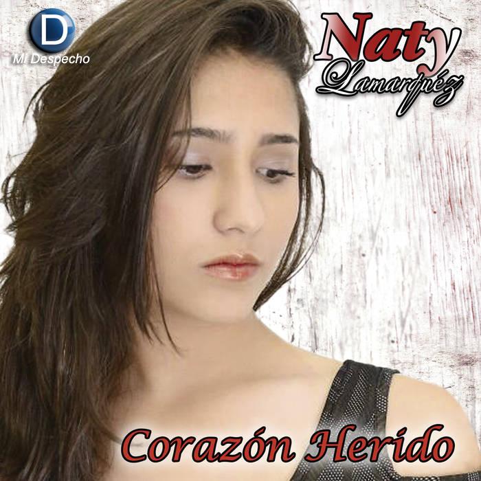 Naty Lamarquez