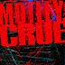 O álbum autointitulado do Mötley Crüe – tecnicamente, o melhor da banda