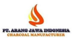 pt arang jawa indonesia