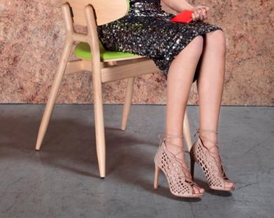 LolaCruz-springsummer-elblogdepatricia-shoes