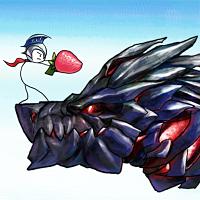Dragon Hunter Clicker Hack Full Tiền Cho Android