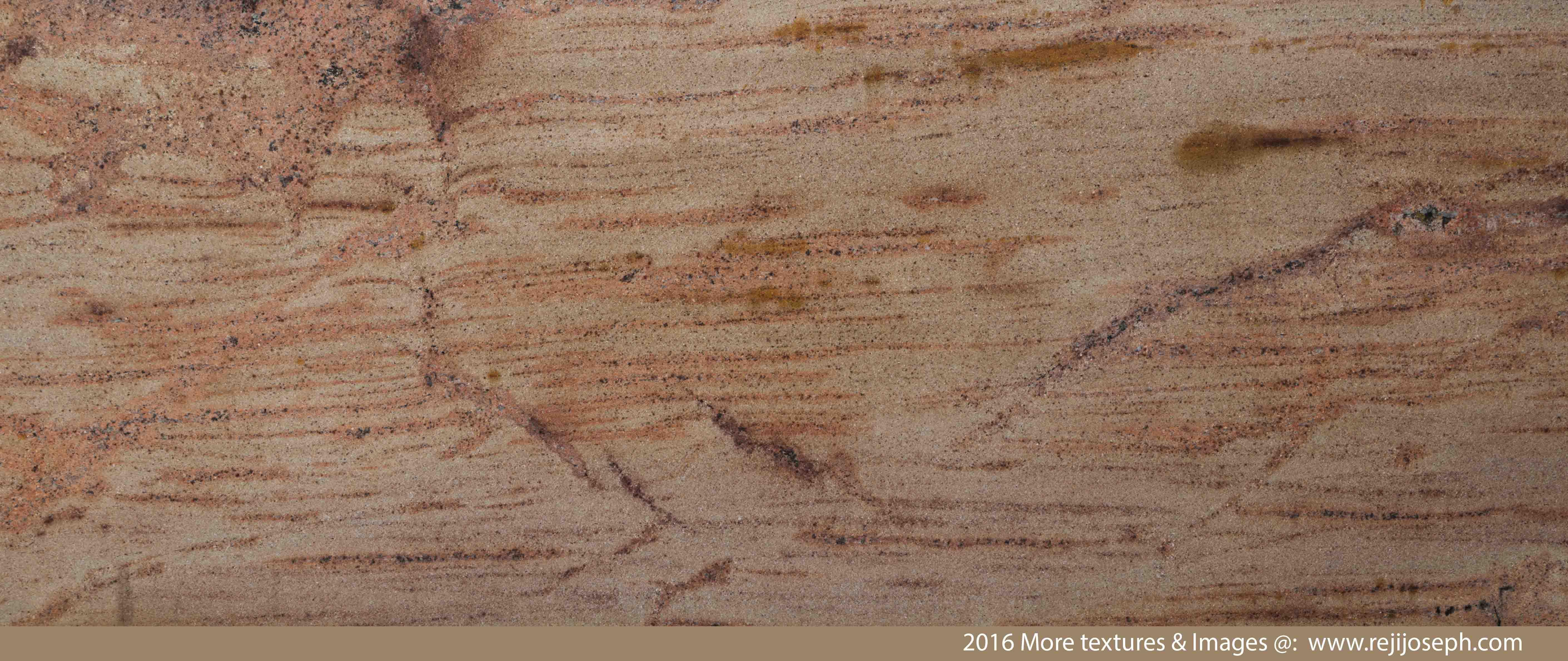 Marbles Granites Texture 00081